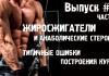 05-3.-ZHiroszhigateli-i-anabolicheskie-steroidy.-Tipichnye-oshibki-postroeniya-kursov