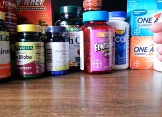 BADy-s-IHerb.-Sport-pitanie-vitaminy-kaltsij-omega-3-glyukozamin-dlya-sustavov-i-mnogoe-drugoe