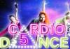CARDIO-DANCE-5-Tantsevalnoe-kardio-Uprazhneniya-dlya-nog-Aerobika-dlya-pohudeniya-doma