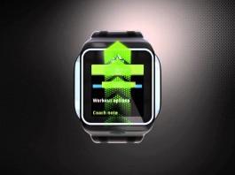 Dostup-k-kardio-trenirovki-i-planov-adidas-miCoach-SMART-RUN