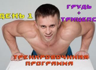Kak-trenirovatsya-doma-Kak-nakachat-grudnye-myshtsy-domaNaturalnyj-bodibilding