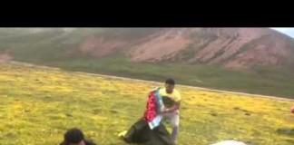 Tibetan-sleep-sport.inTibet.2015.144