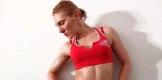 Trenirovka-dlya-nachinayushhih-Beginners-Workout-RUS
