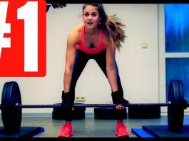 Motivatsiya-Krasivaya-Devushka-Sportsmenka-Bodibilding-Zdorove-Sport-i-Fitnes