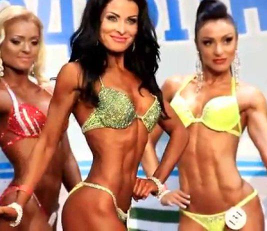 Samye-krasivye-fitonyashki-Ukrainy-Fitnes-bikini-2015-YourBestBlog
