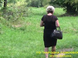 m.Dolina-04.08.16-Na-Dolinshhini-pidpilno-organizovuyetsya-simejna-meditsina