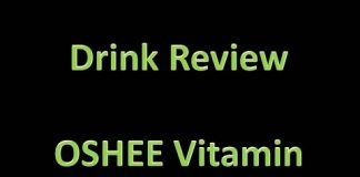Drink-Review-OSHEE-Vitamin-Energy-Orange