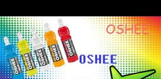 Obzor-Sportivnoyi-vodi-OSHEE