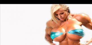 Bodibilding-Motivatsiya-Bodybuilding-Motivation