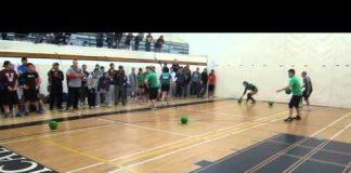 058-S16-Finals-Sleepy-Thrusting-Pandas-W-vs-Green-Machine-Game-4