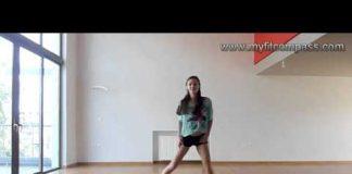 Aerobika-dlya-pohudeniya-video-Szhigaem-zhir-effektivno