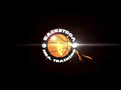 Basketbol-Kak-nauchitsya-vodit-myach-za-spinoj