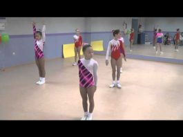 Den-otkrytyh-dverej-v-shkole-po-sportivnoj-aerobike-Gym-Time