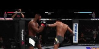 IM-SLEEP-CUH-UFC-2-ONLINE