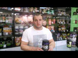 Kozhuhov-Aleksandr-Populyarnye-sportivnye-produkty