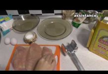Kurinye-otbivnye-s-syrom-Retsept-ot-AssistanceTV