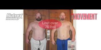 Lipo-6-Unlimited-90-Day-Challenge