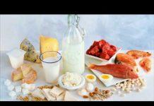 Menyu-belkovoj-diety-dlya-pohudeniya