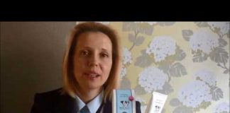Mnenie-kosmetologa-o-Piling-skatke-s-molokom-Scentio