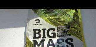 Otzyv-na-gejner-Dominant-big-mass-1800g