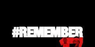 REMEMBER17