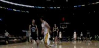 SJKN-NBA-Go-To-Sleep-HD-SJKN