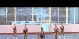 Sportivnaya-aerobika-gruppa