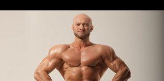 Trener-otvechaet-Naturalnyj-zhim-lezha-210-kg-Naturalnaya-sushka-Stoit-li-pit-proteiny