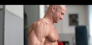 Trener-otvechaet-Programma-SHredera-Kak-ubrat-boka-Kak-dosushitsya-Ginekomastiya-ili-zhir