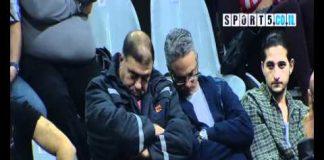 sleeping-fans