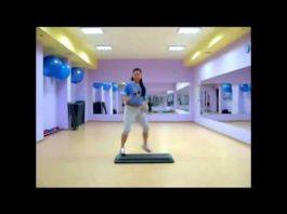 step-aerobic-step-aerobika-svyazka-po-step-aerobike