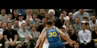 stephen-curry-mix-sing-me-to-sleep